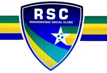 Rondoniense promove peneira no próximo sábado!