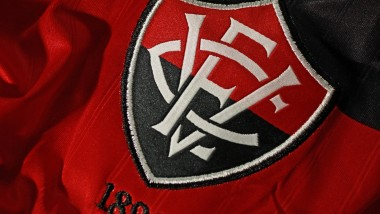 Peneira do Vitória-BA para futebol FEMININO!