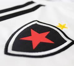 Botafogo-PB divulga peneira!