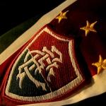 Nova peneira do Fluminense em 2016!
