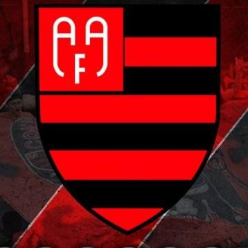 Flamengo de Guarulhos-SP com nova peneira!
