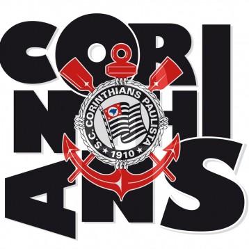 Inscreva-se nas peneiras do Corinthians!