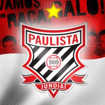 Peneira do Paulista de Jundiaí para nascidos em 2000!
