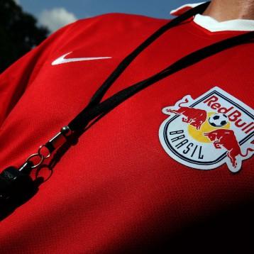 Peneiras do Red Bull em Jarinu-SP!