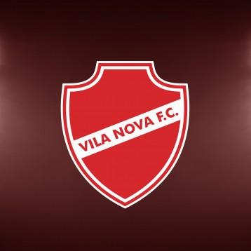 Vila Nova-GO divulga primeira peneira de 2018!