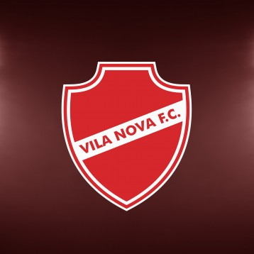 Vila Nova-GO fará nova peneira!