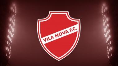 Vila Nova-GO fará nova peneira em Goiânia!