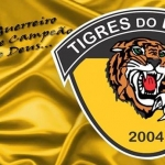 Tigres-Rj com peneira agendada!