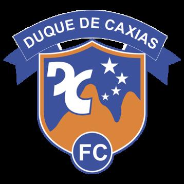 Participe das avaliações do Duque de Caxias-RJ!