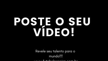 Veja como vale a pena postar o seu vídeo no FP!