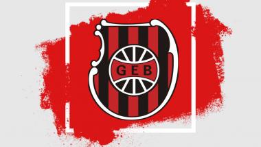 Confira como fazer para participar dos testes do Grêmio Esportivo Brasil-RS!