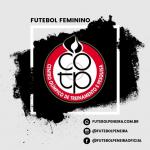 Centro Olímpico com peneiras abertas para o Futebol Feminino!