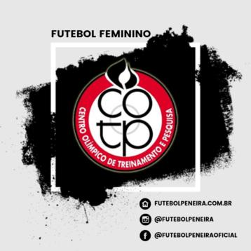 Centro Olímpico-SP divulga novas peneiras femininas!