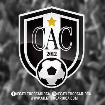 Clube Atlético Carioca com peneiras abertas!