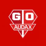 Peneira do Grêmio Osasco Audax!