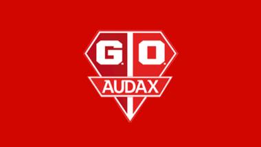 Mais uma do G.O Audax-SP!