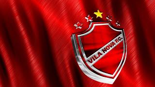 Vila Nova-GO fará peneira em Confresa-MT!
