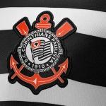 Participe das peneiras do Corinthians em 2018!