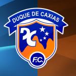 Duque de Caxias-RJ divulga peneiras 2018!