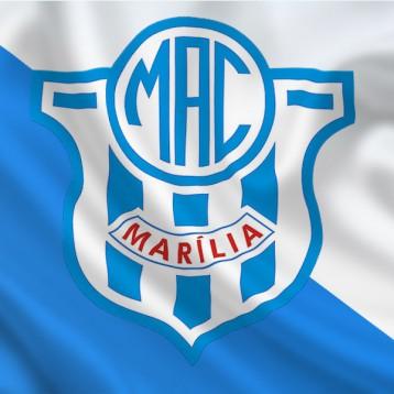 Marília Atlético Clube-SP com peneiras abertas!