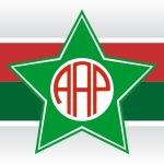 Participe das peneiras da Portuguesa-RJ!