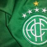 América FC-PE com peneiras abertas!