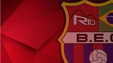 Barcelona E.C-RJ divulga peneiras!
