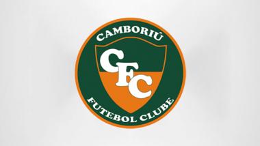 Camboriú FC-SC divulga peneira com participação de avaliador do Atlético Paranaense!