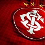 Internacional-RS divulga data para Inscrições!!!
