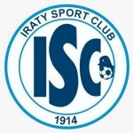 Iraty Sport Club divulga peneira!