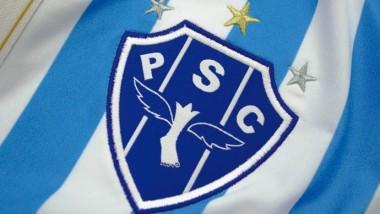 Saiba como funcionam as avaliações do Paysandu-PA