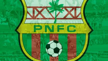Ponte Nova Futebol Clube-MG com peneiras abertas!