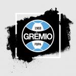 Calendário 2018 do Grêmio FBPA-RS!
