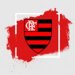 Calendário 2018 das peneiras do Flamengo-RJ!