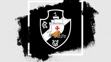 Participe das peneiras do Vasco-RJ!