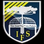 São Joseense-PR divulga peneira essa semana!