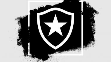 Botafogo-RJ divulga peneiras de 2018!