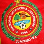 S.D. Juazeirense divulga peneiras na Bahia!