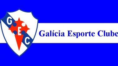 Galícia E.C com peneiras abertas!