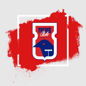 Calendário do segundo semestre de 2018 do Paraná Clube!