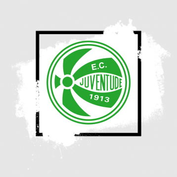 Participe das novas peneiras do Juventude E.C!