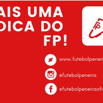 DICAS DO FP: Desimpedidos em Campo!