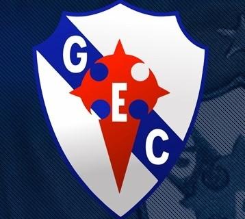 Galícia-BA divulga peneiras para meninas!