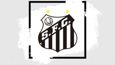 Santos F.C Feminino com nova peneira!
