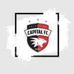 Capital FC de Tocantins fará peneira!