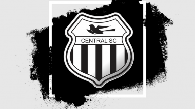 Central SC -PE fará nova peneira!
