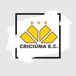 Participe das peneiras do Criciúma em Imperatriz-MA!