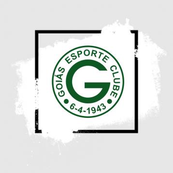 Goiás E.C divulga peneira para goleiros!