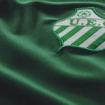 Uberlândia Esporte Clube divulga peneiras!