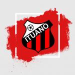 Ituano-SP divulga peneira em Marília-SP!